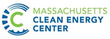 Mass Clean Energy Center