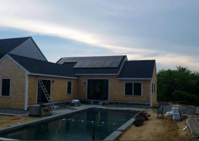 7.8kW Solar Installation (2 of 2)